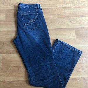 Apt 9. Jeans size 12